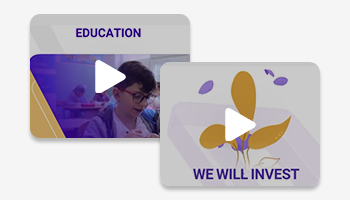 International Waqf Fund