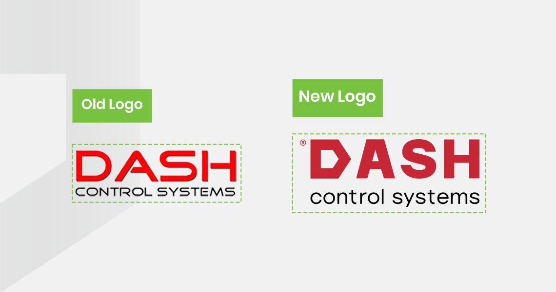 Dash Control Systems